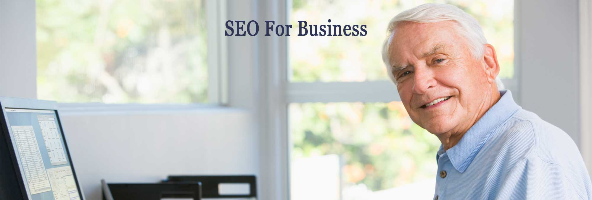 SEO Search Engine Optimization For Business Missouri
